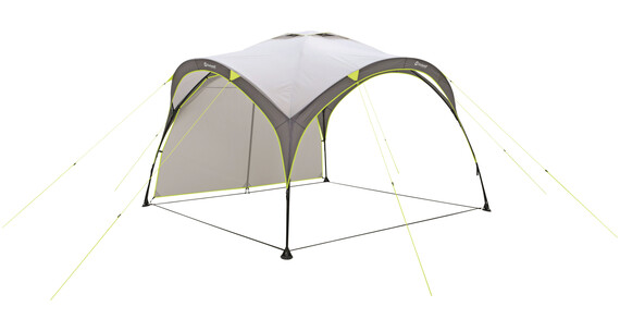 Outwell Side Panel with Zipper for Day Shelter M